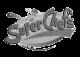 super-chefs